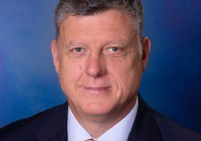 Roland Zitzmann